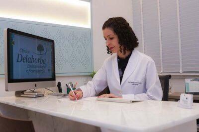 Endocrinologia em Brasília DF