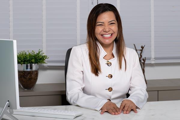 Neurologista em Brasília