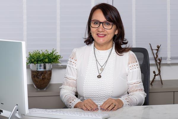 Enfermagem Especializada em Brasília