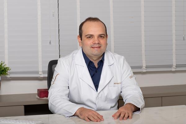 Neurolofisiologia em Brasília
